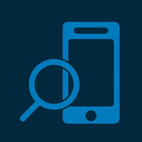 auditoria-movil-blue-transparent-480x480