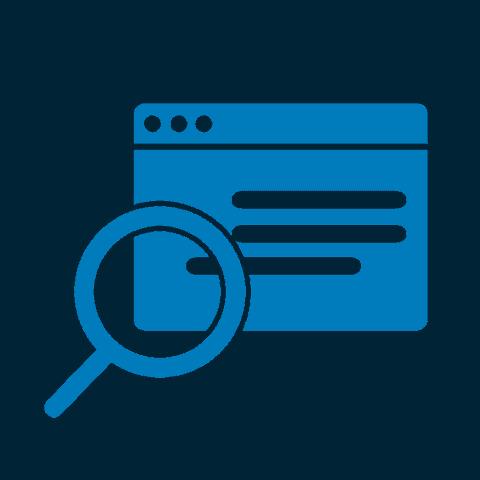 auditoria-web-blue-transparent-480x480