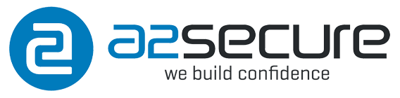 A2Secure – We build confidence
