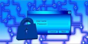 ciber-seguridad