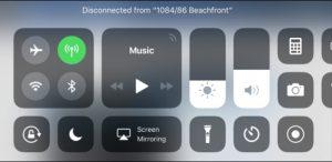 icono-wifi