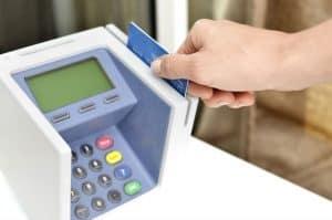 pagar-con-tarjeta-credito