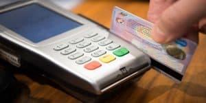 seguridad-tarjeta-de-credito