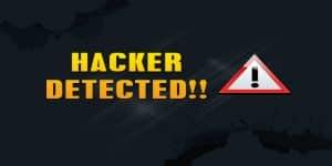 ataque-hacker