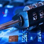 seguridad-tarjeta-credito