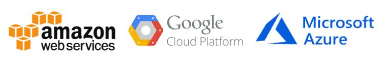 pci_en_entornos_cloud