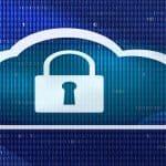 seguridad-de-datos-2