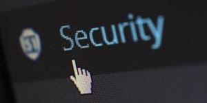 A2SECURE amplia su licencia QSA PCI-DSS