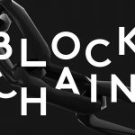 Blockchain 51% attacks