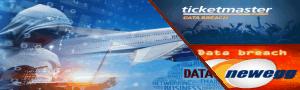 data breach ticketmaster british airways newegg