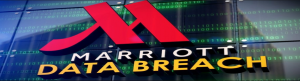 data breach Marriott