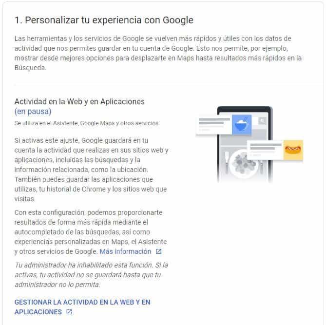 experiencia-google