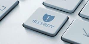 seguridad-informatica-111