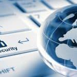 seguridad-informtica