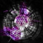 Analisis cyber seguridad