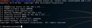 responder-to-capture-netntml_3