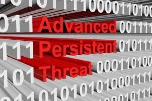 advanced_persistent_threat