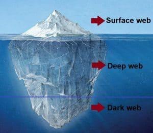 deepweb_darkweb