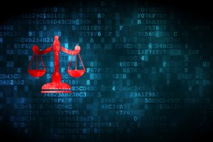 hacking-etico-legal