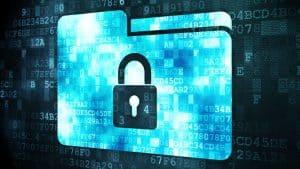protección-datos-empresas
