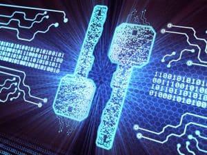 criptografia_1