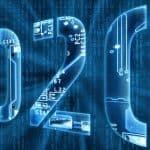 cybersecure-year