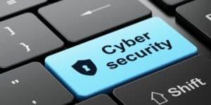 prevencion-incidente-ciberseguridad