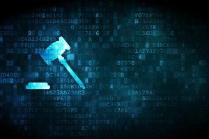 ley_ciberseguridad_1