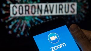 zoom-app_1