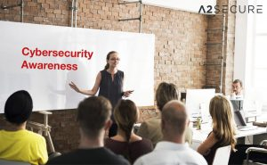 cybersecurity-awareness