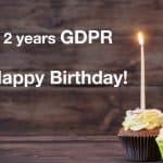 rgpd-2-years
